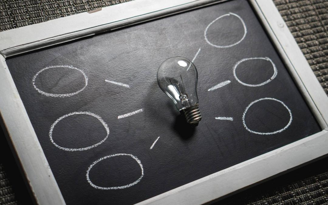Five Critical Sales and Marketing Processes For Driving Revenue Growth