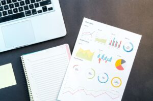 How to Move the Needle on the 2 Most Impactful Sales Pipeline Metrics